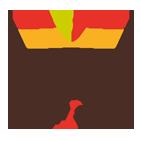Verbau SA / NV | dessert, dessertcups, mini-bavarois, bavarois